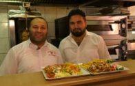 Hunger? Pizzeria LaLuna Imst und Tarrenz