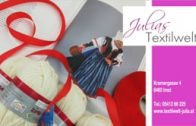 Julias Textilwelt