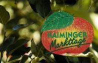 Patronanz Haiminger Markttage 2019