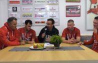 SC Sparkasse Imst gegen FC Kufstein