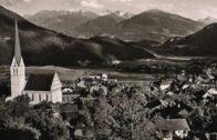 100 Jahre Norbert Heltschl