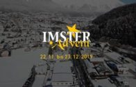 Imster Advent 2019