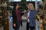 Weihnachten Canal Imst 2019