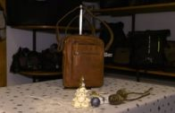 Chesterfield Taschen und Rucksäcke bei Leder Jäger