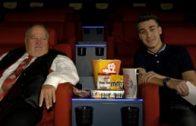 Kino Popcorner Nr.2 2019