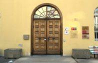 Das Museum im Ballhaus in Imst