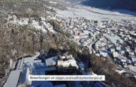 Einmalige Gelegenheit im Tiroler Oberland