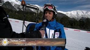 Snowfestival Imst