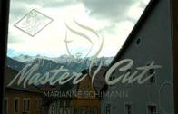 Friseursalon Master Cut