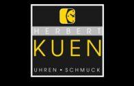Kuen_10_2020