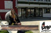 Oberland und Imst-TV Woche 13 2020