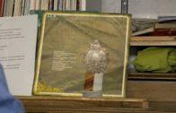 Alfreds Plattenplauderei – Imster Liederkranz