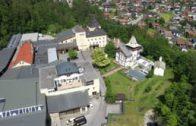 Tirols beliebteste Brauerei