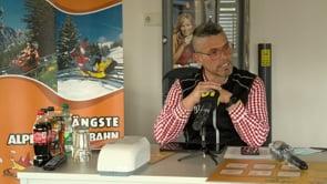 Neueste Informationen der Imster Bergbahnen KW22