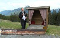 Neueste Informationen der Imster Bergbahnen