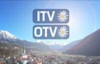 ITV und OTV 25 2020
