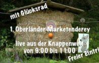 1. Oberländer Marketenderey
