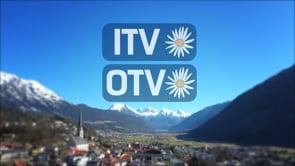 ITV und OTV 28 2020