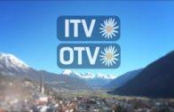 ITV und OTV 30 2020