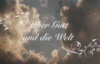 Neuer Sendungsablauf bei Oberland TV