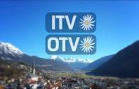 ITV und OTV 34 2020