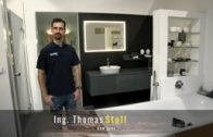 Bauen und Wohnen – Firma GHW Telfs