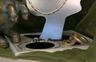 Uhren Schmuck Kuen KW 37