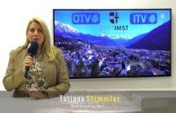 Interview mit Frau Tatjana Stimmler vom Stadtmarketing Imst