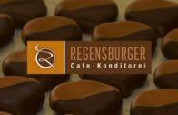 Stadtkonditorei Regensburger – Kreationen aus Meisterhand