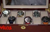 Uhren Schmuck Vilas