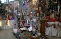 Neue Trends beim Weihnachtsmarkt Canal