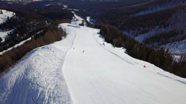 Imster Bergbahnen kämpfen um den Neubau