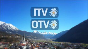 ITV und OTV 04 2021