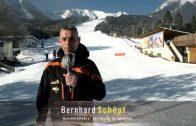 Situationsbericht Imster Bergbahnen-HD