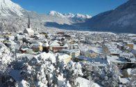 Bald wieder Live-Übertragungen der Heiligen Messe auf Oberland TV