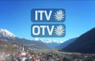 ITV und OTV 06 2021